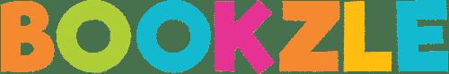 Bookzle Logo